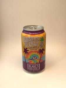 Blake's - Rainbow Seeker (12oz Can)